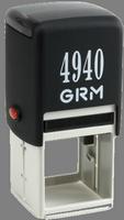 grm-4940a